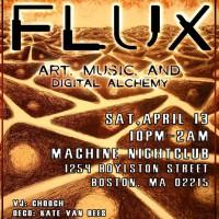 FLUX_April13_2013